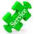 usługi · pomoc · wsparcia · wsparcie · znaczenie · utrzymanie - zdjęcia stock © stuartmiles