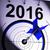 2016 target means business plan forecast stock photo © stuartmiles