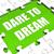 obiettivi · puzzle · aspirazione · futuro · obiettivo - foto d'archivio © stuartmiles
