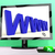 web · websites · internet · www · net · tonen - stockfoto © stuartmiles