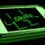 smartphone · téléphone · éducation · web · mobiles - photo stock © stuartmiles