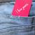 Jeans · Verkauf · Tag · braun - stock foto © studio1901