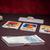 clairvoyance equipment with money stock photo © studio_3321