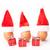 Christmas eggs stock photo © Studio_3321
