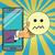 skepticism emoji emoticons in smartphone stock photo © studiostoks