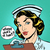 where does it hurt nurse question stock photo © studiostoks
