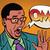 ポップアート · 口 · ワウ · 漫画 · コミック · 実例 - ストックフォト © studiostoks
