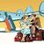 turisták · beszállás · repülőgép · lány · nők · férfiak - stock fotó © studiostoks