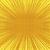 amarelo · laranja · meio-tom · preto · cópia · espaço · abstrato - foto stock © studiostoks