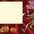gonosz · halloween · tök · kalap · zarándok · pop · art · retro - stock fotó © studiostoks