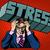 stress problems severity businessman business concept stock photo © studiostoks
