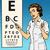 иллюстрация · расплывчатый · видение · анатомии · глаза · поперечное · сечение - Сток-фото © studiostoks