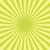 verde · retro · vintage · pop · art · sfondo · colore - foto d'archivio © studiostoks