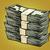 trésorerie · dollars · argent · Finance · rétro · vecteur - photo stock © studiostoks