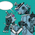 amor · vetor · diversao · menino · robô · dom - foto stock © studiostoks