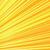 turuncu · rays · pop · art · komik · Retro · gökyüzü - stok fotoğraf © studiostoks