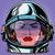 antipatia · emoticon · sorriso · divertimento · bocca · colore - foto d'archivio © studiostoks