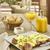 yumurta · domuz · pastırması · tost · domates · salata · yumurta - stok fotoğraf © studiotrebuchet