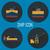 web · mobiles · processus · livraison · résumé - photo stock © studioworkstock