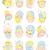 halklar · simgeler · nüfus · dizayn - stok fotoğraf © studioworkstock