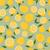 vector · citroenen · meer · abstract · achtergronden · bezoeken - stockfoto © studioworkstock