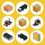 倉庫 · 建物 · 送料 · プロセス · ビジネス · 車 - ストックフォト © studioworkstock