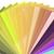 warm color tones stock photo © suljo