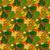 seamless fall texture background stock photo © suljo