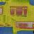 warmte · verlies · huis · infrarood · gebouw · technologie - stockfoto © suljo