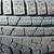 winter tires stock photo © suljo