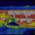 infrared house stock photo © suljo