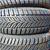 new tires stock photo © suljo