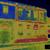 homlokzat · infravörös · kép · új · padló · ház - stock fotó © suljo