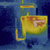 heat distribution detection stock photo © suljo