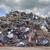 metal · riciclaggio · ferro · greggio · materiali - foto d'archivio © suljo