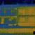 semi detached houses infrared stock photo © suljo