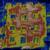budynku · fasada · ciepła · strata - zdjęcia stock © suljo