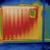 radiator heater thermal image stock photo © suljo