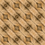 kumlu · kül · ahşap · doku · gerçek · marangozluk - stok fotoğraf © suljo