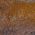 idejétmúlt · grunge · fém · felület · textúra · cink · tányérok - stock fotó © suljo