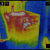 heat dissipation thermal image stock photo © suljo