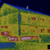hő · szivárgás · infravörös · felfedezés · kép · szoba - stock fotó © suljo