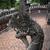 King of Naga from Wat Phra Keaw stock photo © sundaemorning