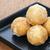 tatlı · pirinç · top · siyah · plaka · gıda - stok fotoğraf © supersaiyan3