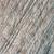 Wood texture or background stock photo © supersaiyan3