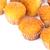 delicioso · mini · branco · banana · comida - foto stock © supersaiyan3