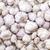 sarımsak · pazar · beyaz · sebze · ampul · sağlıklı - stok fotoğraf © supersaiyan3