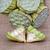 vers · lotus · zaden · peul · water · voedsel - stockfoto © supersaiyan3