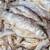 рыбы · продажи · рынке · Таиланд · продовольствие · природы - Сток-фото © supersaiyan3