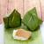 thai · dessert · zoete · banaan · blad - stockfoto © supersaiyan3